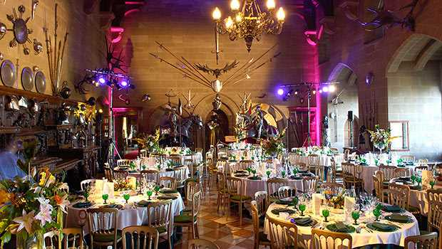 Medieval wedding reception image collections wedding decoration ideas medieval wedding reception junglespirit Choice Image