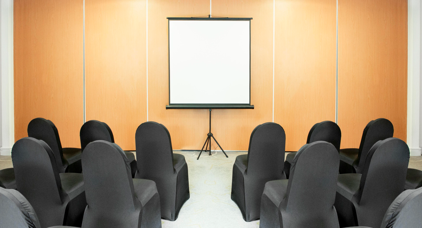 Meeting Rooms For Hire Woodford