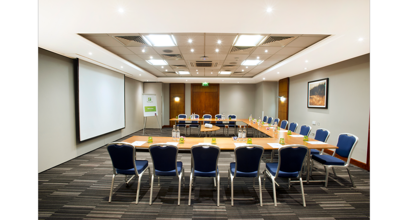 Meeting Rooms To Hire Bexley