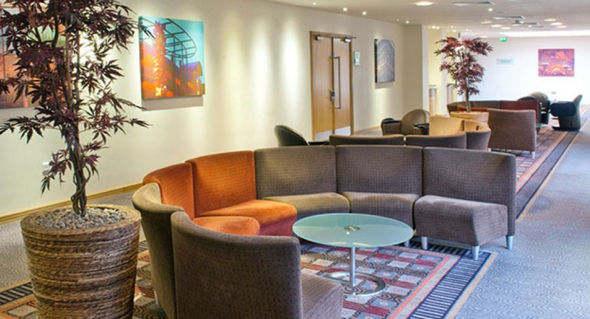 Alexandra House Conference Venue Meeting Amp Room Hire In