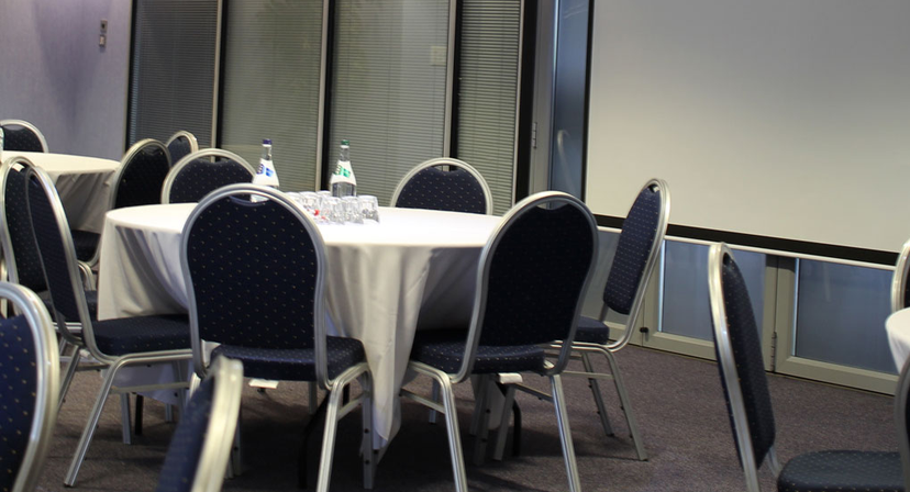 Heart Of England Conference Events Centre Coventry Conference - England conference table