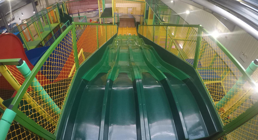 Chobham Adventure Farm Children S Birthday Party Room Hire Party Packages