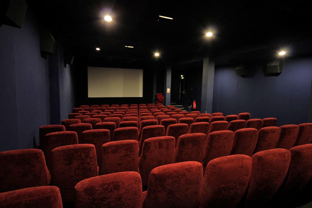 cinema info clapham picturehouse