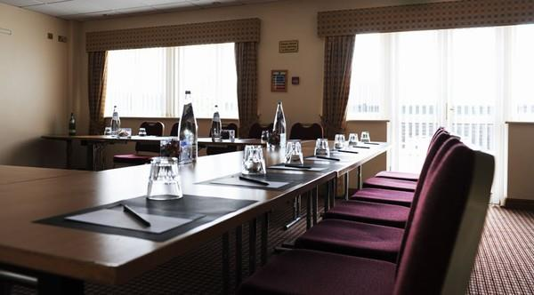 Village Hotel Dudley Party Venue Function Amp Meeting