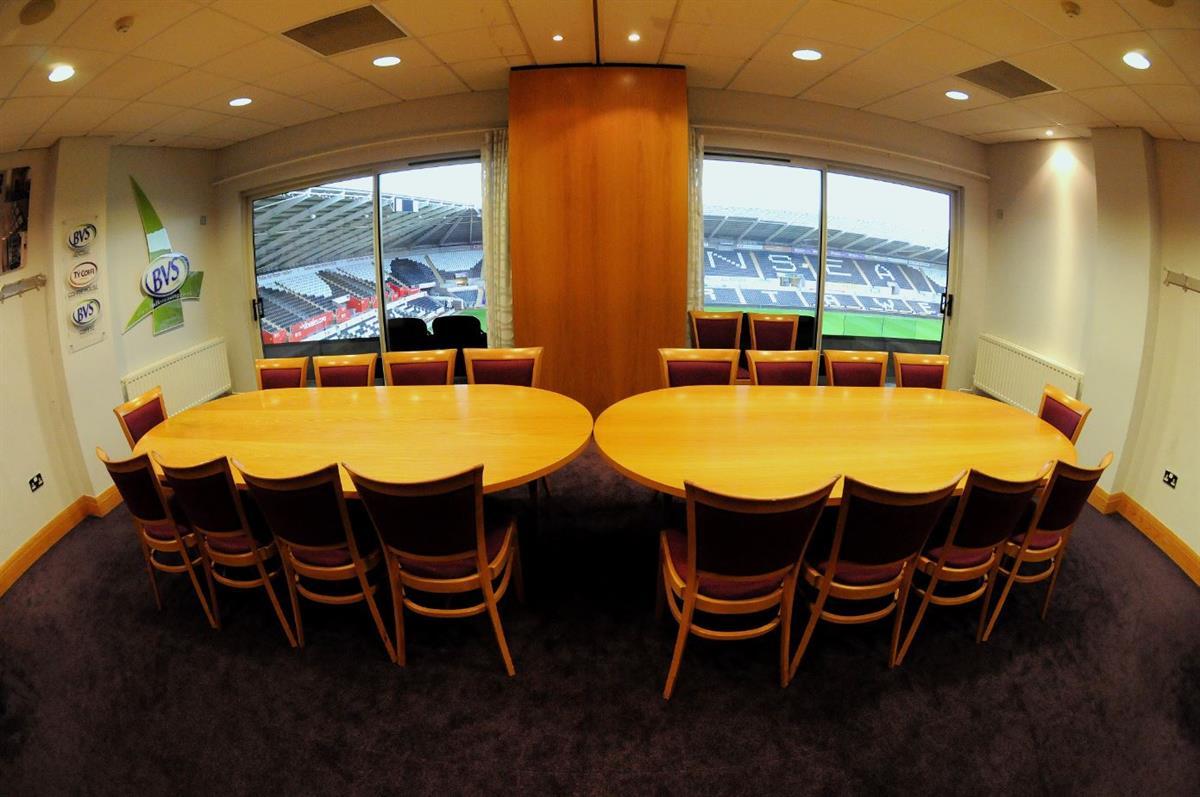 Meeting Room Hire Swansea
