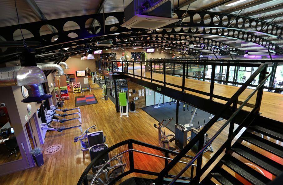Conference Venue Hampshire Meeting Venue Hampshire Room