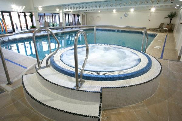 Holiday inn cambridge conference venue meeting rooms cambridgeshire room hire Swimming pools in cambridge uk