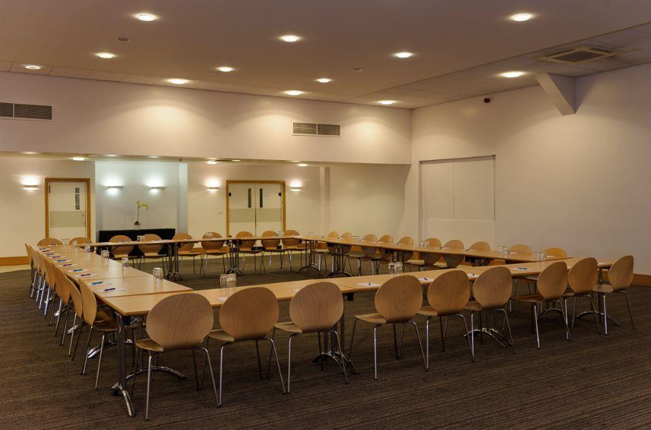 Conference Venue Warwickshire Meeting Venue Kenilworth
