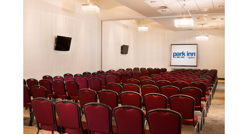 Hotel Conference Rooms For Hire Aberdeen