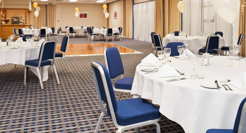 Meeting Rooms For Hire In Taunton