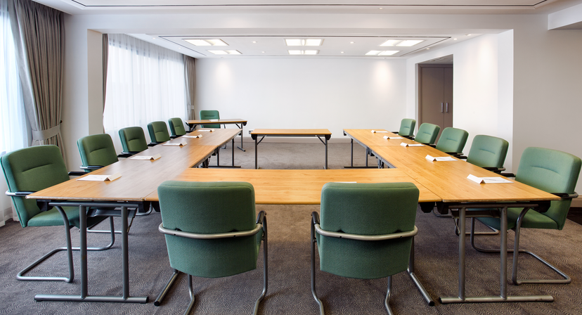 Meeting Rooms For Hire Aberdeen