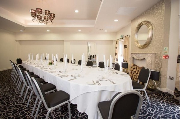 Function Rooms And Party Venues Coventry