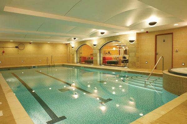 Tankersley Manor Barnsley Party Venue Function Room
