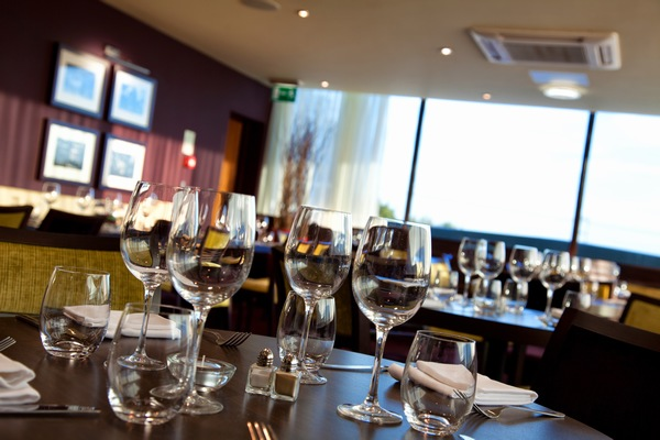 Hallmark Hotel Hull Private Party Venue Function Room Hire