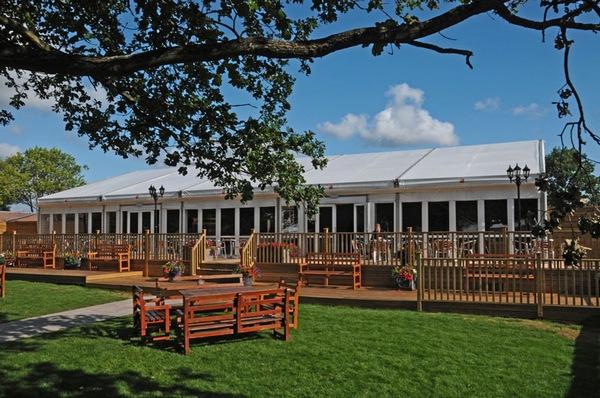Party Venue Warwickshire Corporate Events Venue