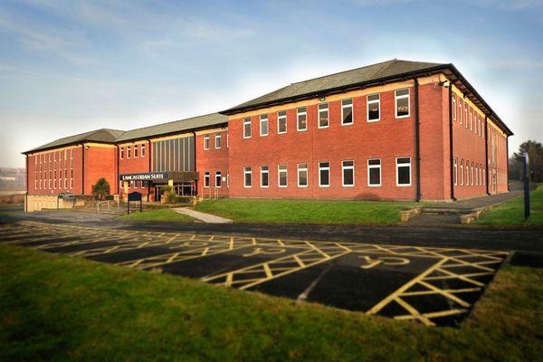 Corporate Events Venue Gateshead Private Party Venue Tyne