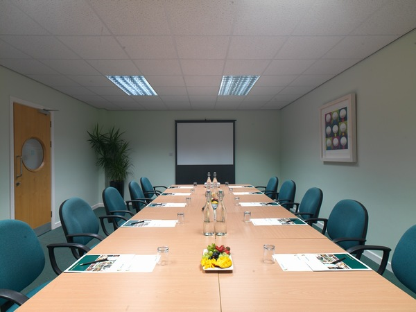 Training Room Hire Stoke On Trent