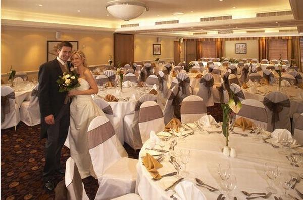 The George Hotel Wallingford Menu